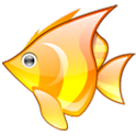 FishyFish icon