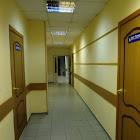 Продается коммерческая недвижимость 363м², Жуковский