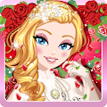 Star Girl: Valentine Hearts APK for Bluestacks