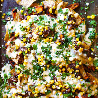 Healthy Grilled Sweet Potatoes Recipes