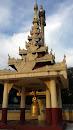 Easten West Shwayhinthar Bell