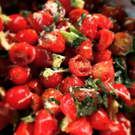 to something beautiful by Ryan Hern - Food & Drink Fruits & Vegetables ( foodandwinebeginning, food, cooking, foodporn, foodnetwork )