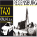 Taxi Regensburg icon