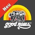 Good News icon