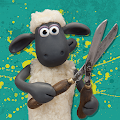 App Shaun the Sheep Top Knot Salon APK for Windows Phone