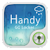 Handy GO Locker Theme
