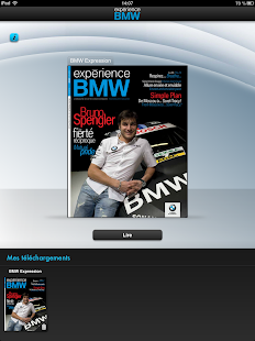 Download Experience BMW West Island APK on PC | Download Android APK GAMES & APPS on PC