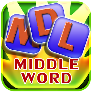 Middle Word Hacks and cheats