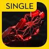 Fair Simulator: Triangle