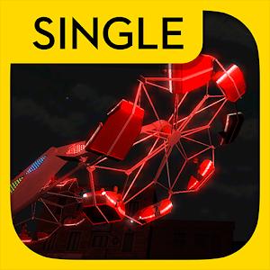 Cover art Fair Simulator: Triangle