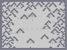 Thumbnail of the map '14-3: C'