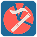 App Cigarette Analytics APK for Windows Phone