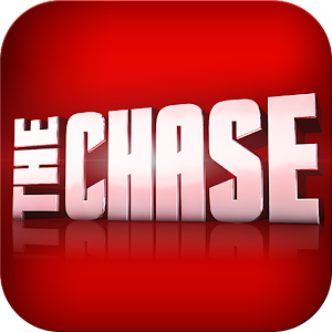 The Chase – Official Free Quiz
