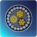 17th Edition Cable Sizer icon