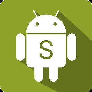 Cover art DroidScript - JavaScript IDE
