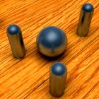 Pin-O-Ball icon