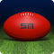 Footy Live 5.8.0 Apk