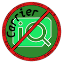 Auto Carrier IQ Process Killer icon