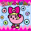 Mame-Pamyu LiveWallpaper[1] icon