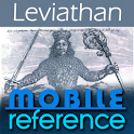 Leviathan icon