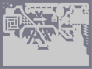 Thumbnail of the map 'Just Tiles'