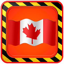 Emergency Services Canada