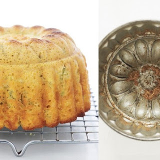 No Flour Cornbread Recipes