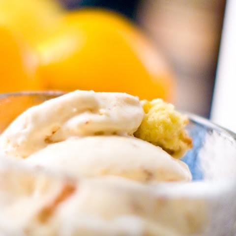 Low Calorie Cream Cheese Pound Cake