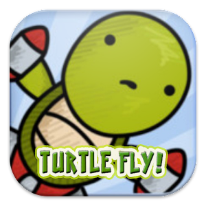 Turtle Fly Hacks and cheats