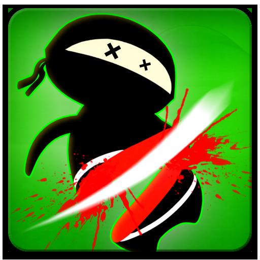 Stupid Ninjas file APK Free for PC, smart TV Download