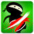 Stupid Ninjas file APK Free for PC, smart TV Download
