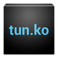App TUN.ko Installer version 2015 APK