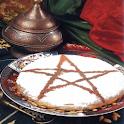 Cuisine traditionnelle:Maroc icon