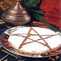 Cuisine traditionnelle:Maroc