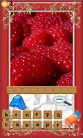 Screenshot of Zoom Photo Game