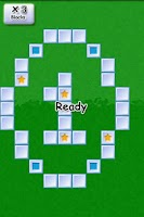Screenshot of Cube Challenge