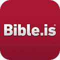 Bible: Dramatized Audio Bibles APK for Blackberry