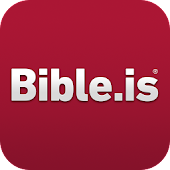 Bible: Dramatized Audio Bibles APK for Lenovo