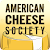 American Cheese Society file APK Free for PC, smart TV Download