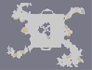 Thumbnail of the map 'Infinite Struggle Helix'
