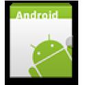 Auto Dialer icon