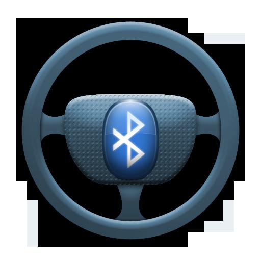 Car Kit Start 交通運輸 App LOGO-APP開箱王