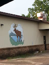 Moose Lodge