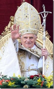 satanic_pope