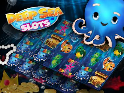 Spielautomat app Grafiken