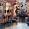 Venice I Vibrance TPa.jpg