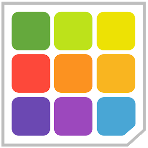 Tap the True Color Game