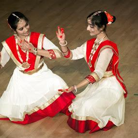 love dance by Nirav Raval - People Portraits of Women ( love, couple, dance of love, love dance, dance )