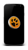 Screenshot of CallTiger (Callback app)