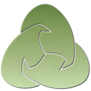 Evrad-ı Şerif mobile app icon